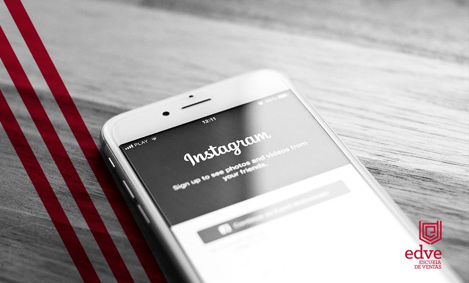 instagram iniciar sesiones