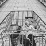 consejos ventas retail