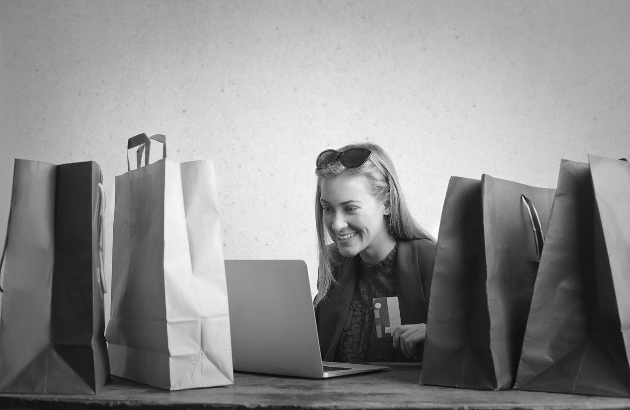 e-commerce que es
