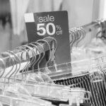 ventas en tienda fisica